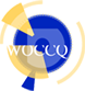 WOCCQ : outil de diagnostic du stress professionnel