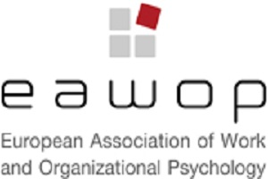 18th congress of EAWOP